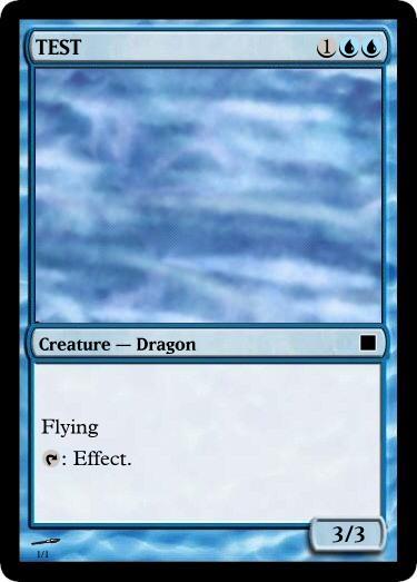 Replacing the Titans (Custom Card Idea) Test10