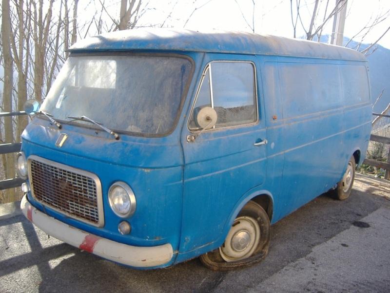 Fiat 238, new topic ;) Dscf0011