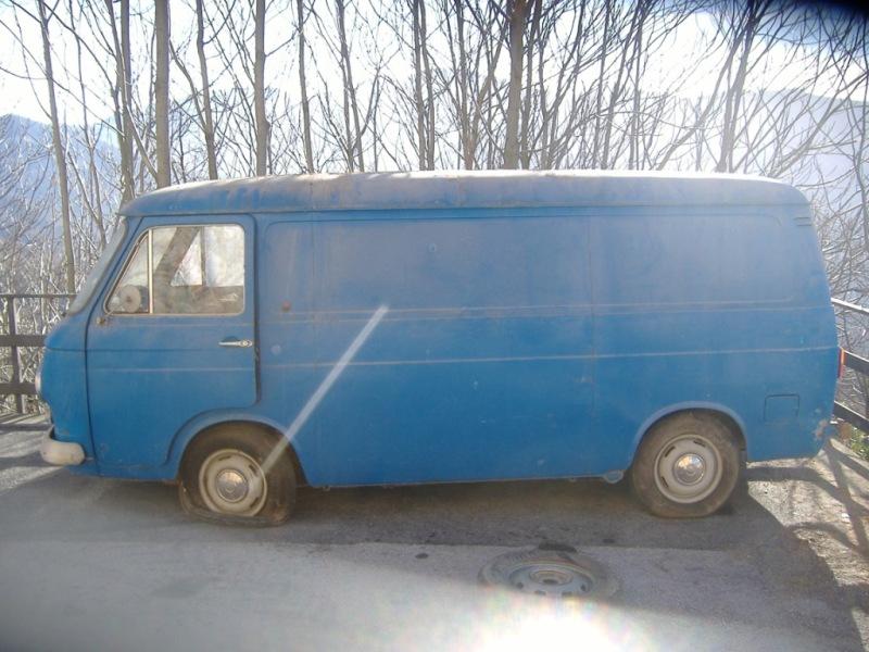 Fiat 238, new topic ;) Dscf0012