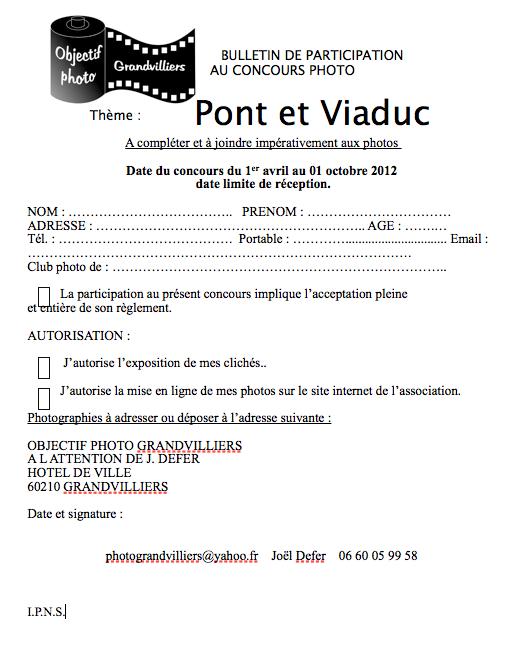 Concours Pont et Viaduc: retour club 15 septembre 2012 Captur11