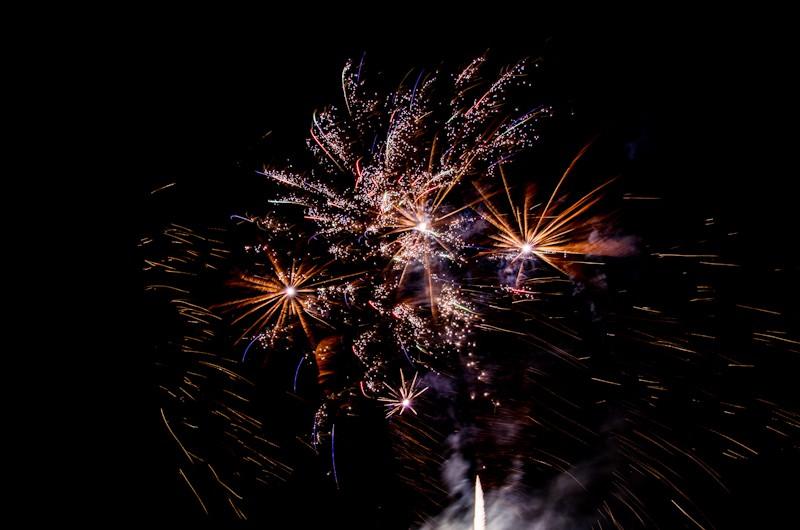 """""""Sortie crépuscule"""" Vendredi 22 juin Feu_d_10"""