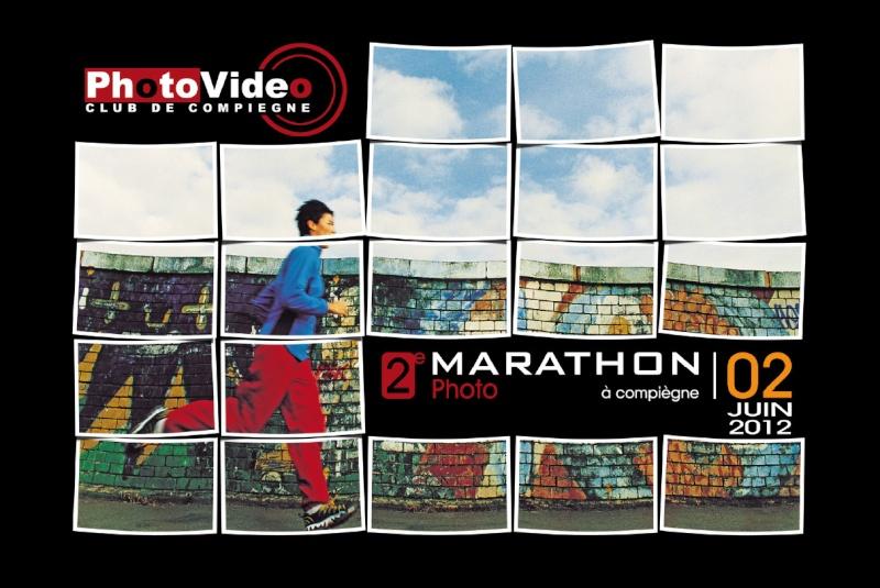 Marathon photo Compiègne Marath10