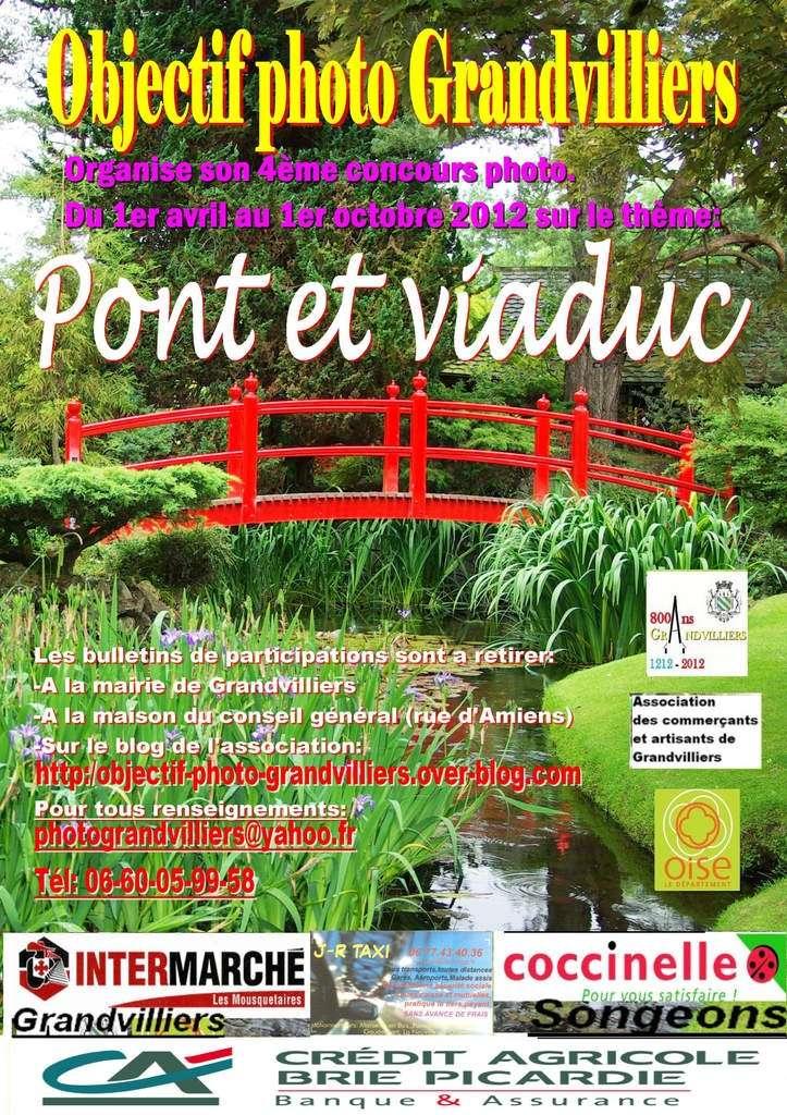 Concours Pont et Viaduc: retour club 15 septembre 2012 Pont-110