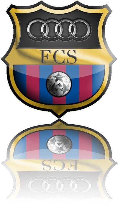 HT-Colors : nouveau logo ;) Fcseys10