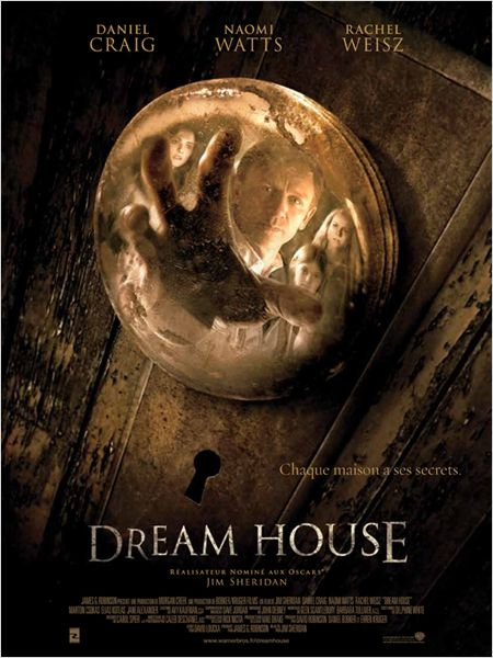 DREAM HOUSE 19797410