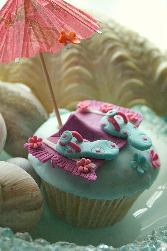 Avatars Gourmandise Cupcak10
