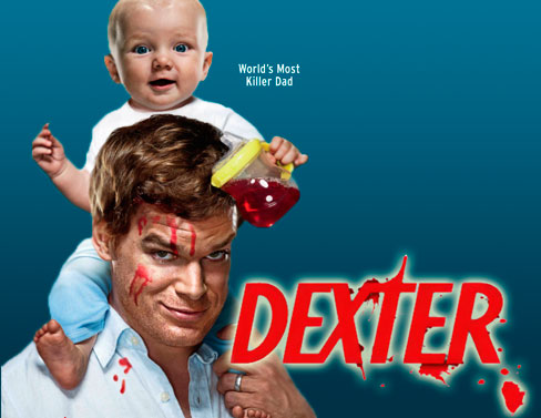 Avatars Séries TV - Page 2 Dexter10