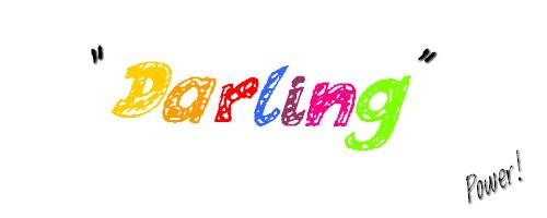 [ Pkf Pong Pong ] Darling, on ne peut plus chou? Sans_t12