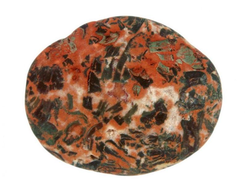 Yuhua Stone (Rain Flower Stone) - Page 3 3autum10