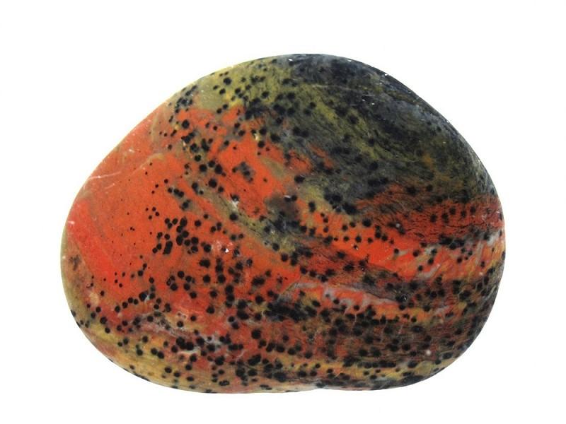 Yuhua Stone (Rain Flower Stone) - Page 3 5autum10