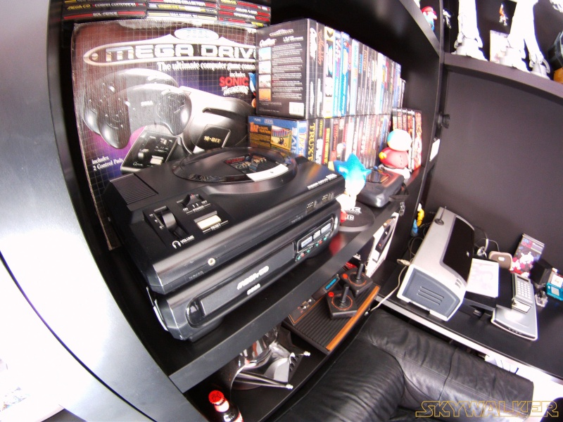 La GameRoom de SkyWalker__ 19110