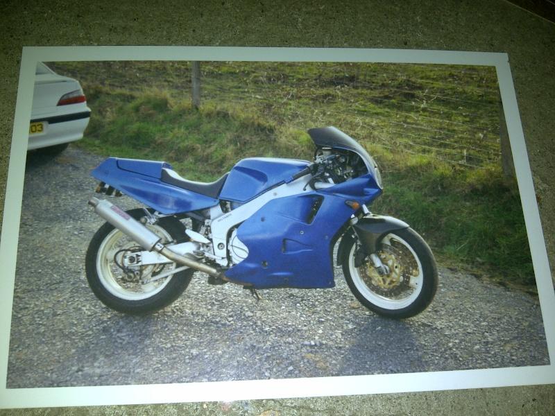 Photos de quelques anciennes............voitures! - Page 5 Img-2025
