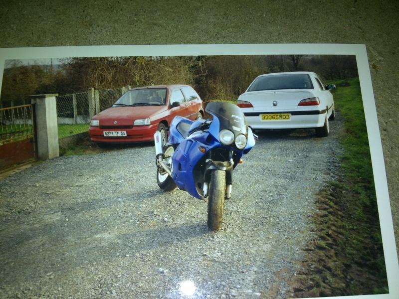 Photos de quelques anciennes............voitures! - Page 5 Img-2027