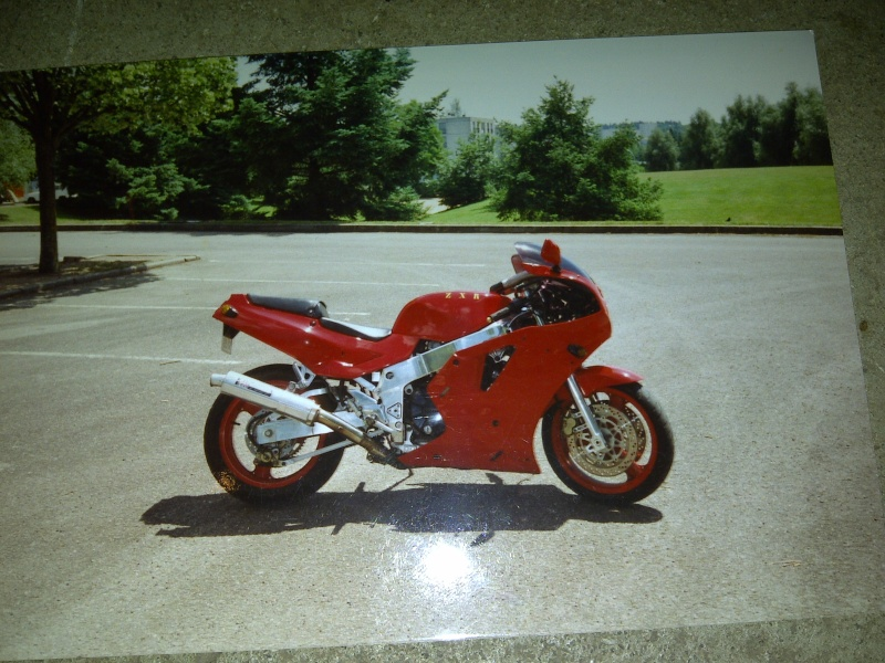 Photos de quelques anciennes............voitures! - Page 5 Img-2028