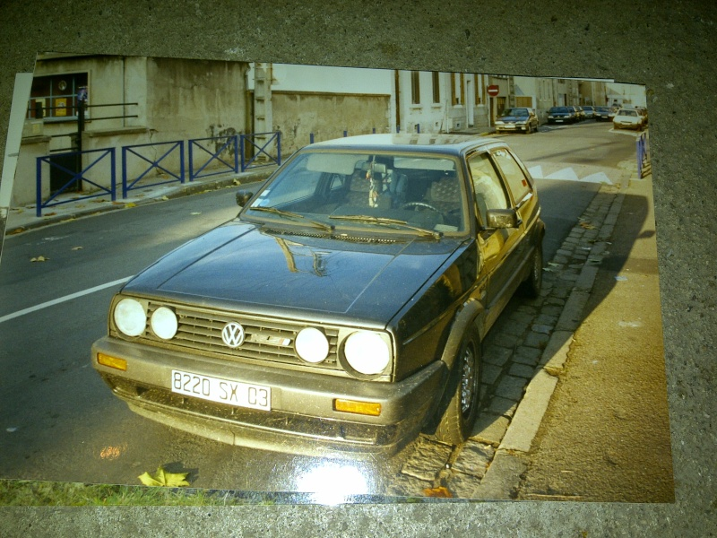 Photos de quelques anciennes............voitures! - Page 5 Img-2036