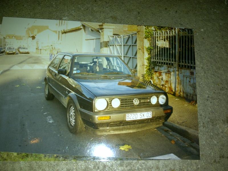 Photos de quelques anciennes............voitures! - Page 5 Img-2037
