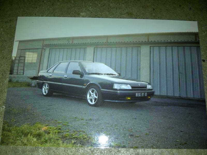 Photos de quelques anciennes............voitures! - Page 5 Img-2038