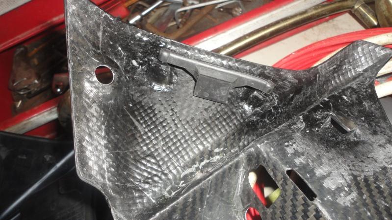 Pieces carbone Dsc00917