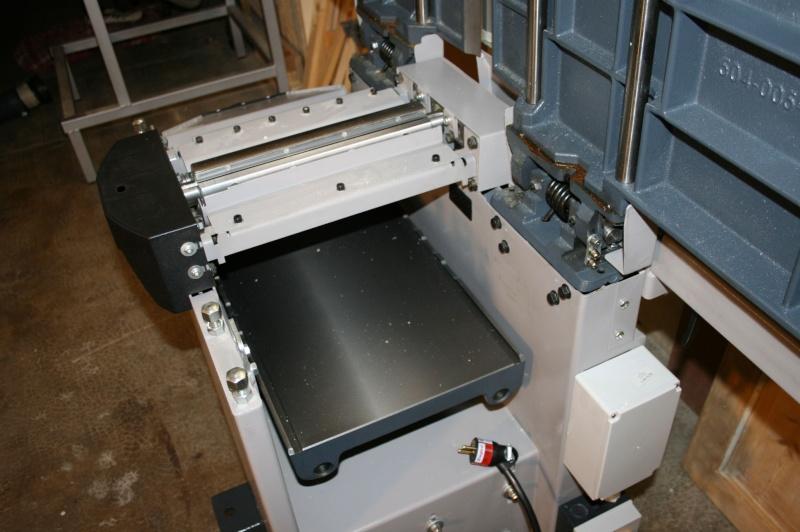 Hammer A331 nouvelle version A331_118