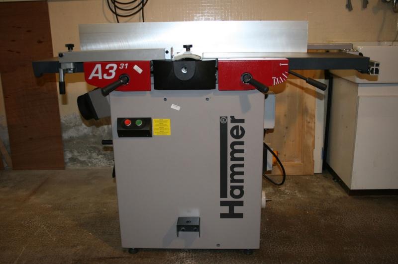 Hammer A331 nouvelle version A331_911