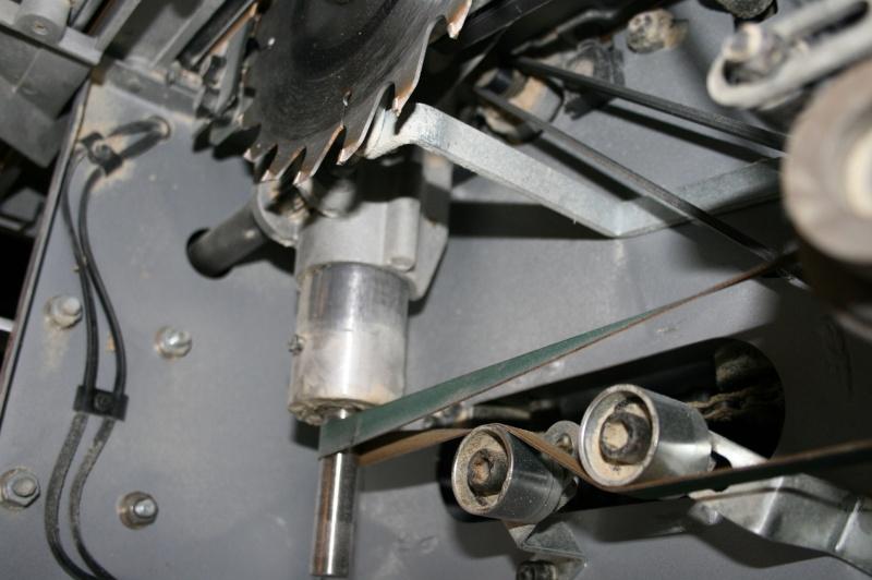 Mini combiné WOODSTAR C6 06 Img_1129