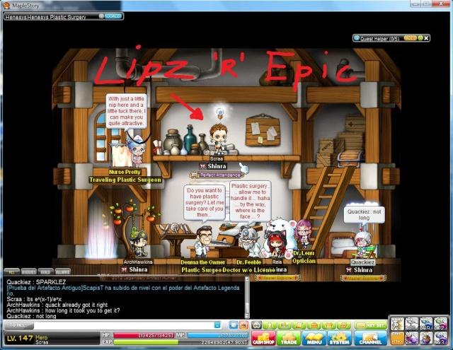 TrollStory - Page 3 Lipzar10