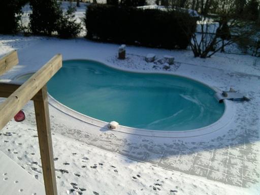 Attention à l'hivernage actif Photo012