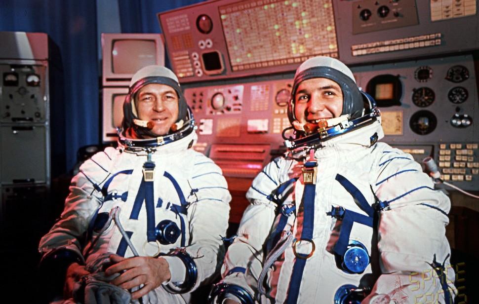 [Candidature] Photo du mois (Mai 2012) Soyuz-10