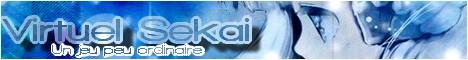 Virtual Sekai 468-6010