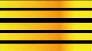 EnforcerCorps, Colonel. Directeur du S.R.E.C (suspendu), commandant de la  94eme BC