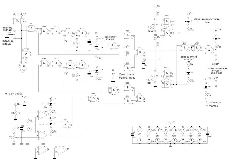 Electro érodeuse de conception amateur Edm_lo10