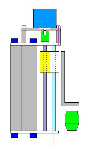 Electro érodeuse de conception amateur Edm_pi10