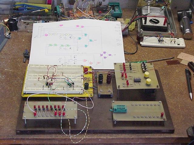 Electro érodeuse de conception amateur Map_sc10
