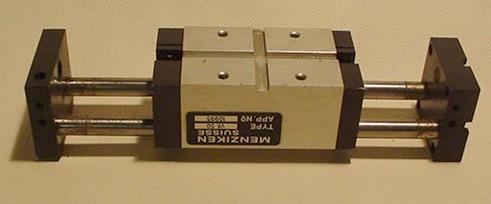 ma (modeste) cnc Mvc-0012
