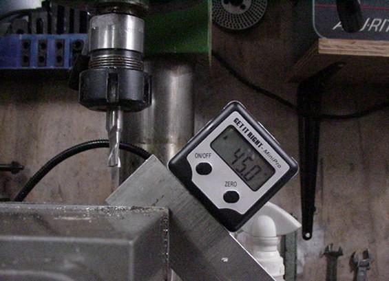 petit instrument très pratique Mvc-0110