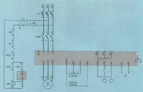 Lionel kW branchement Tallahassee FL Speed datation