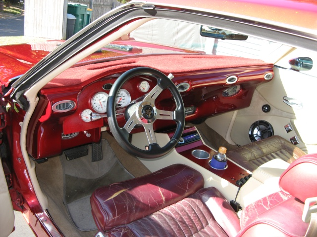 Official Show Us Your Car ( 73-77 ) Img_5518
