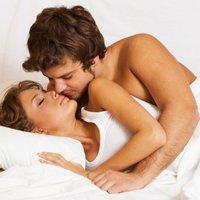 Grossesse : Les cinq astuces pour être enceinte… demain  Pour en savoir plus : Grossesse : Les cinq astuces pour être enceinte… demain -  Couple10