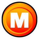 9 alternatives à MegaUpload Icon-m10