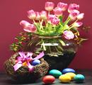 Joyeuses Pâques Paque210