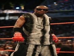 Floyd Mayweather vs Dolph Ziggler Jfnsdn11