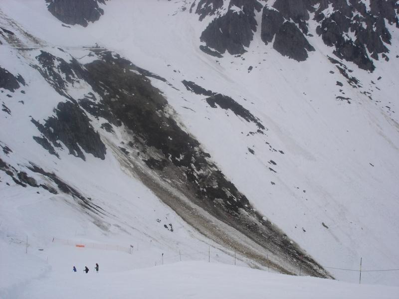 Photos du domaine de la flégère 20120310