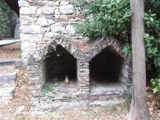 (83) Parc Saint-Bernard et Villa Noailles - Hyères Dscf0018
