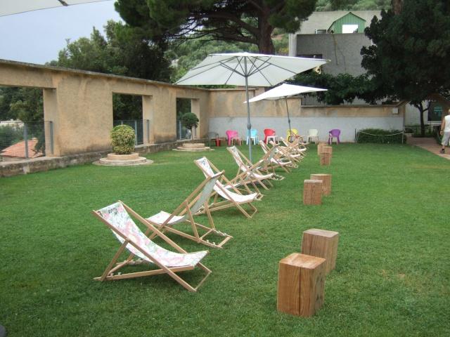 (83) Parc Saint-Bernard et Villa Noailles - Hyères Dscf0019