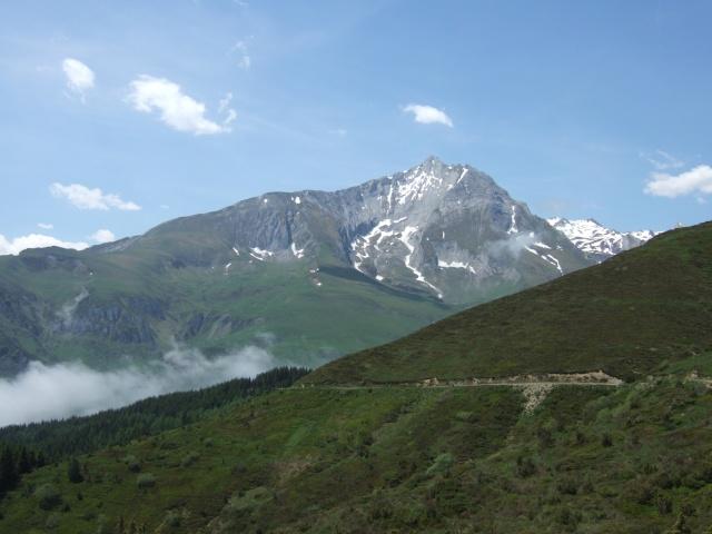 (65) balades dans les Hautes-Pyrénées Dscf9211