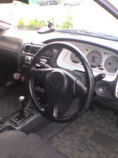 2000 bz-touring corolla 4age 20v blacktop turbo!!!!! 24184810