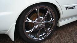 2000 bz-touring corolla 4age 20v blacktop turbo!!!!! 24184819