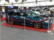 2000 bz-touring corolla 4age 20v blacktop turbo!!!!! 24184856