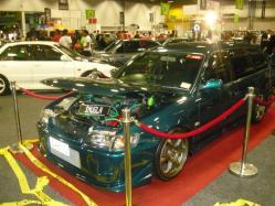 2000 bz-touring corolla 4age 20v blacktop turbo!!!!! 24184857