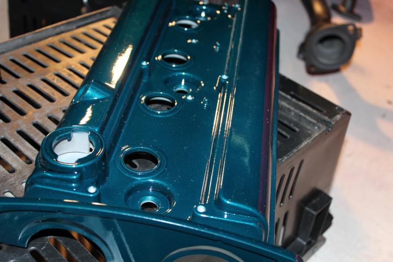 2000 bz-touring corolla 4age 20v blacktop turbo!!!!! Img_0418